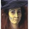 Witch Kit